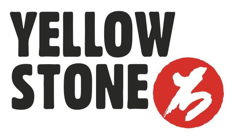 logo-yellowstone
